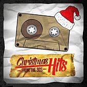 Christmas Hits from the 90s by Various Artists