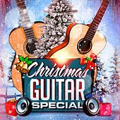 Christmas Guitar Special by Mark Bodino