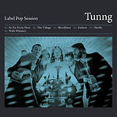 Play & Download Label Pop Session - EP by Tunng | Napster