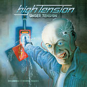 Under Tension (re-release 1996) by High Tension