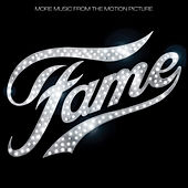 Fame (More Music from the Motion Picture) by Various Artists