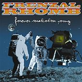 Forever Malcolm Young by Frenzal Rhomb