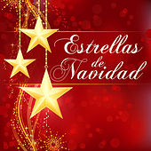 Play & Download Estrellas de Navidad by Various Artists | Napster