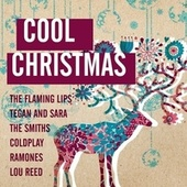 Cool Christmas von Various Artists