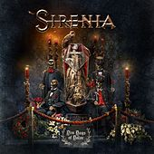 Dim Days Of Dolor by Sirenia