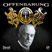 Play & Download Folge 69: Diesel by Offenbarung 23 | Napster