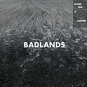 Badlands by Alyssa Reid
