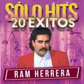 Play & Download Sólo Hits by Ram Herrera | Napster