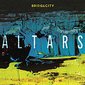 Play & Download Altars by BridgeCity | Napster