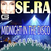 Play & Download Midnight in the Disco by Sera | Napster