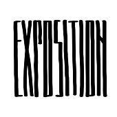 Play & Download Exposition by Skrip | Napster