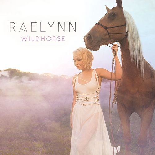 Play & Download Insecure by RaeLynn | Napster