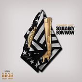Play & Download Ignorant Shit by Soulja Boy | Napster