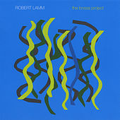 The Bossa Project by Robert Lamm