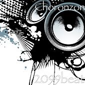 Play & Download 2099beat by Choronzon | Napster