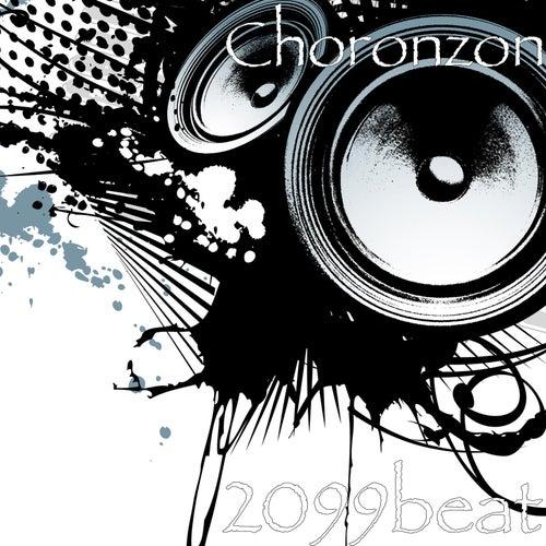 2099beat by Choronzon
