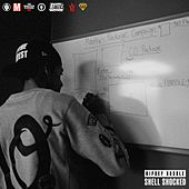 Play & Download Shell Shocked by Nipsey Hussle | Napster
