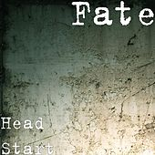 Play & Download Head Start by F.A.T.E. | Napster