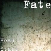 Head Start by F.A.T.E.