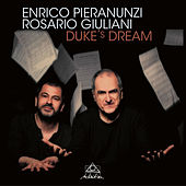 Play & Download Duke's Dream by Enrico Pieranunzi | Napster