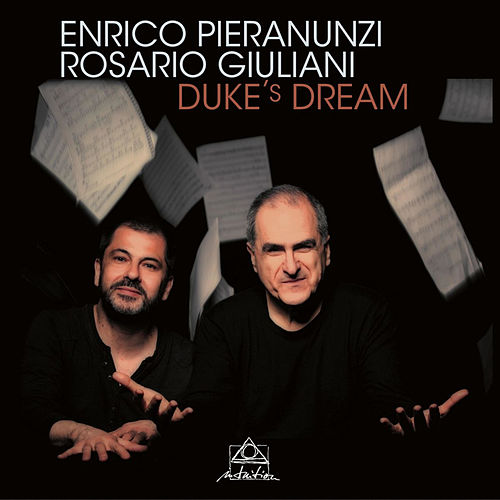 Duke's Dream by Enrico Pieranunzi