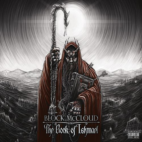Play & Download The Book of Ishmael by Block McCloud | Napster