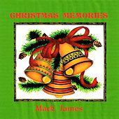 Christmas Memories by Mark James (2)