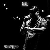 Play & Download That Type by Costa | Napster