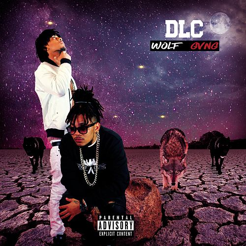 Play & Download Dlc by Wolfgang | Napster