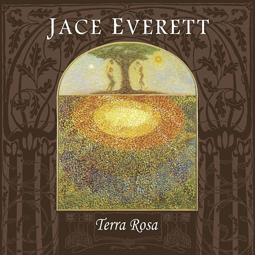 Play & Download Terra Rosa by Jace Everett | Napster