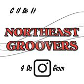 C U Do It 4 daGram by Northeast Groovers
