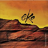 Evolution: The Best of Eko by Eko