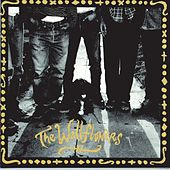 The Wallflowers by The Wallflowers