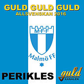 Play & Download Guld Guld Guld by Perikles | Napster