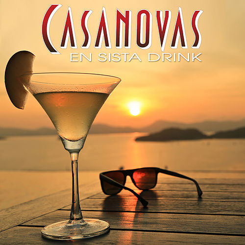 Play & Download En sista drink by The Casanovas | Napster