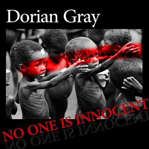 No One Is Innocent by Dorian Gray