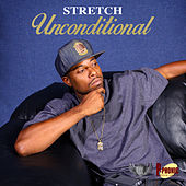 Play & Download Unconditional by Stretch | Napster