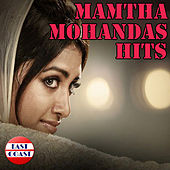 Mamtha Mohandas Hits by Various Artists