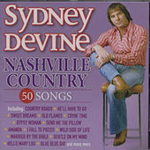 Play & Download Nashville Country by Sydney Devine | Napster