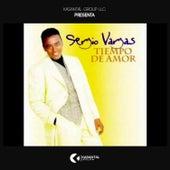 Play & Download Tiempo de Amor by Sergio Vargas | Napster