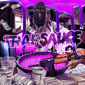Play & Download Trap Sauce, Vol. 1 by Various Artists | Napster