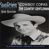 The Country Gentleman by cowboy copas