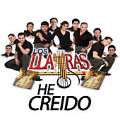 Play & Download He Creido by Los Llayras | Napster