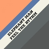 Feel the Rythm by Elephant Man