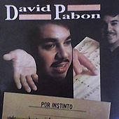 Play & Download Por Instinto by David Pabón | Napster