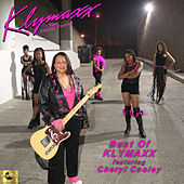 Play & Download The Best of Klymaxx by Klymaxx | Napster
