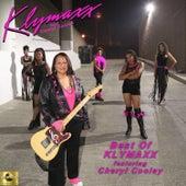 The Best of Klymaxx by Klymaxx