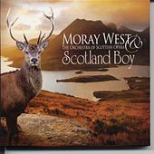 Scotland Boy von Various Artists