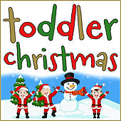 Play & Download Toddler Christmas by Various Artists | Napster