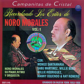 Play & Download Recordando los Exitos, Vol.1 by Noro Morales | Napster